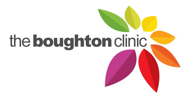 BoughtonClinic-Logo
