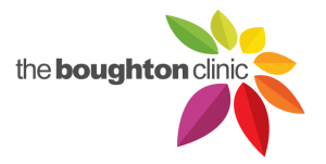 The Boughton Clinic - Ashford