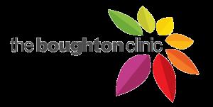 The Boughton Clinic - Ashford
